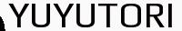YUYUTORI